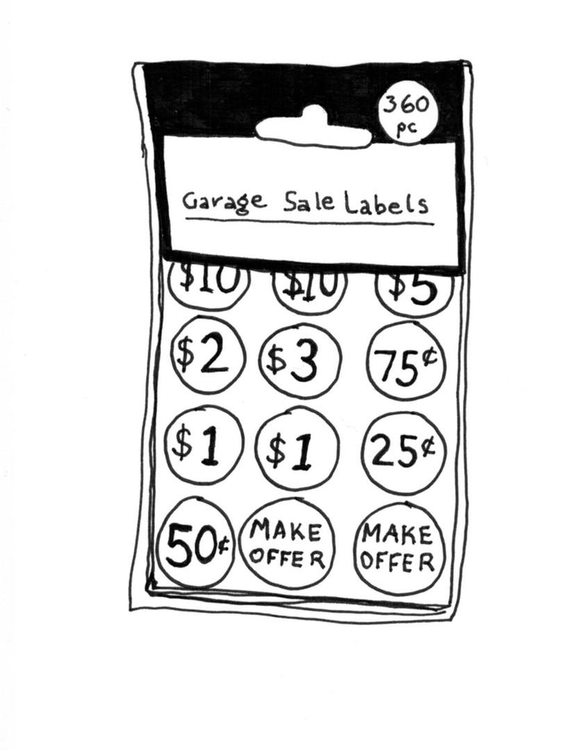 price stickers.jpg