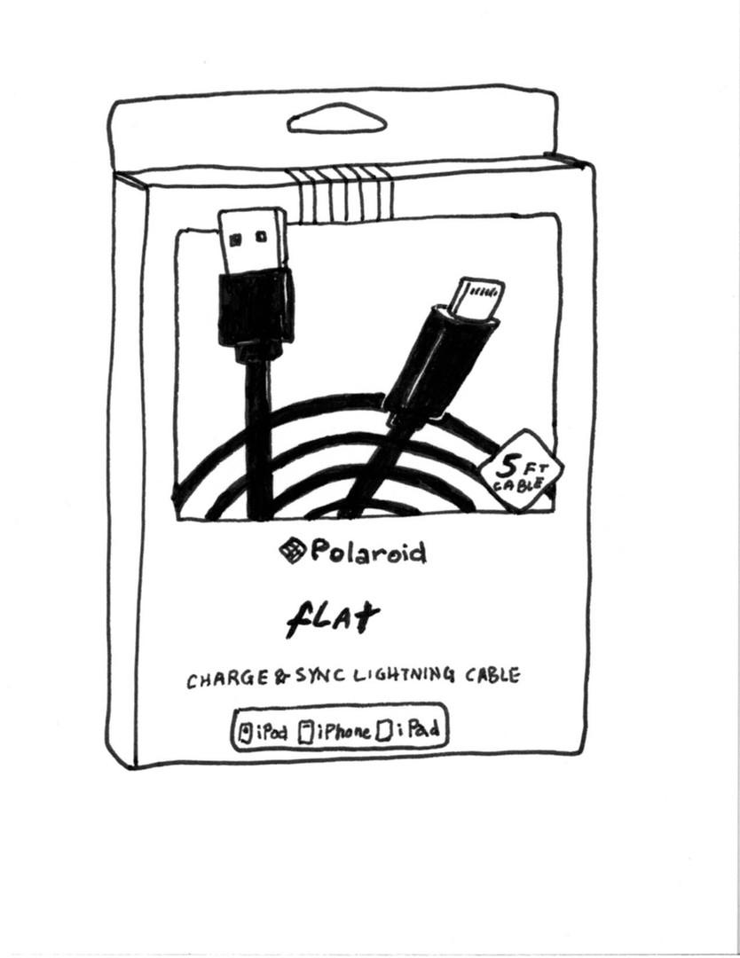 phone carging cable.jpg