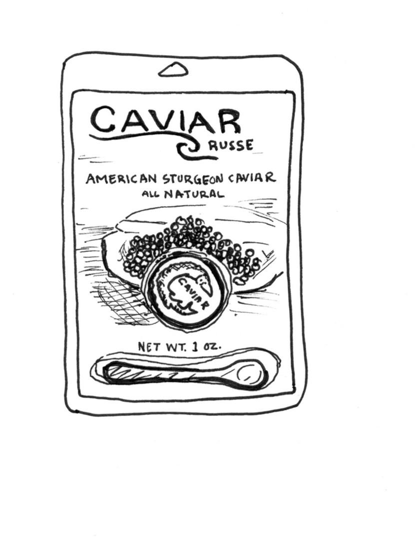 sturgeon caviar.jpg