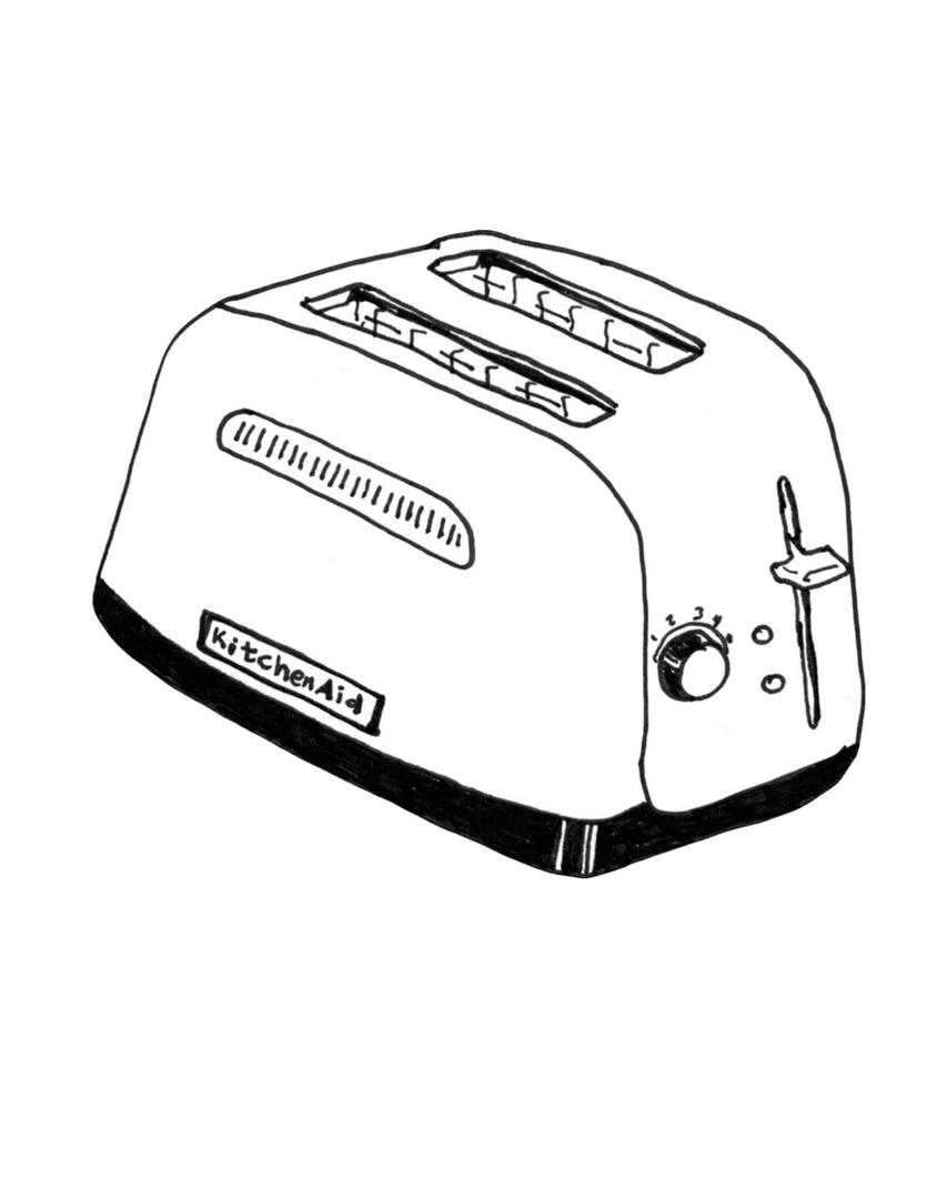 toaster_edited.jpg