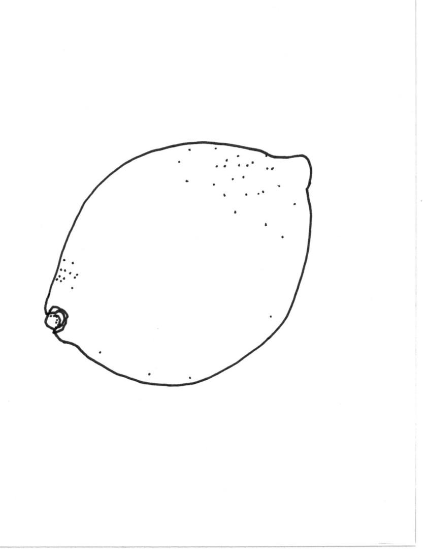 one lemon.jpg