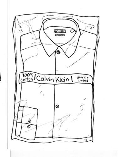 button down shirt.jpg