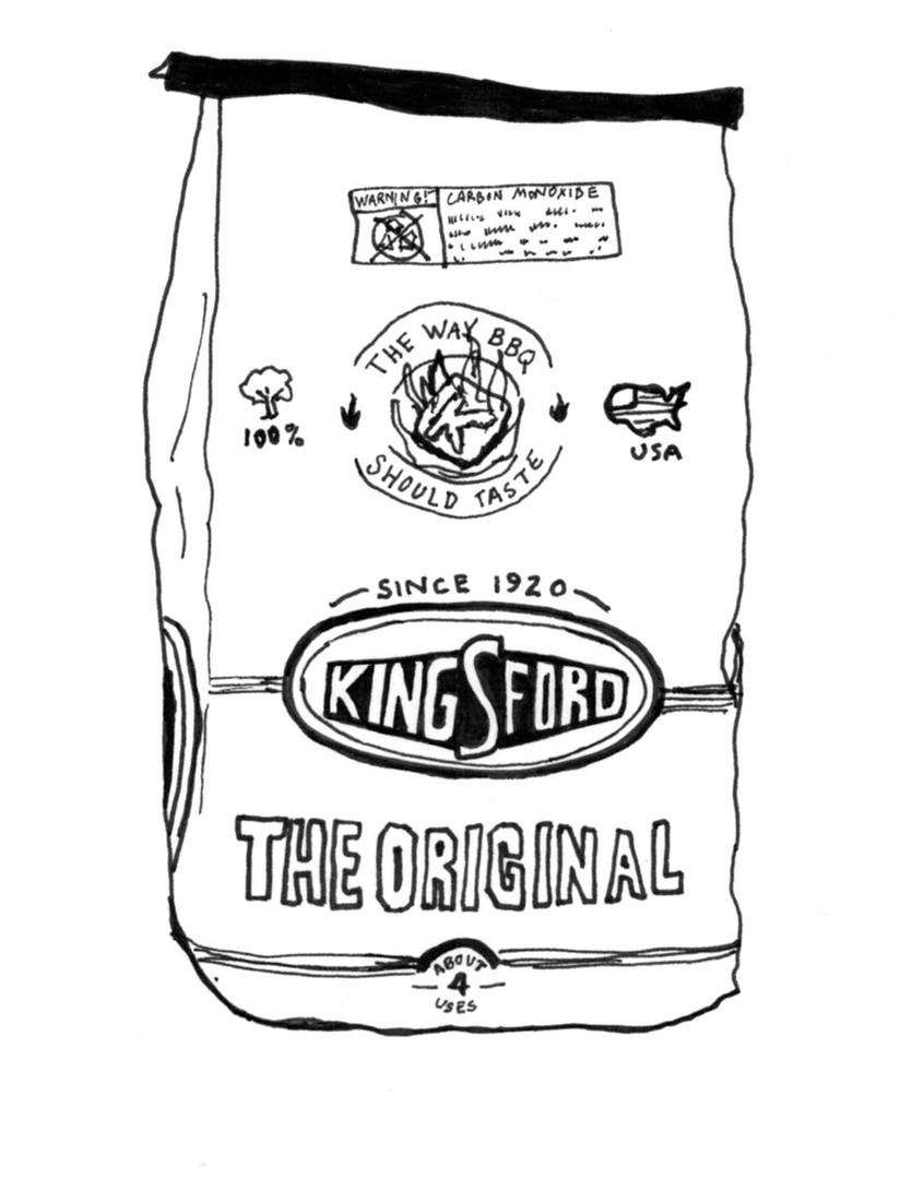 bag of charcoal.jpg