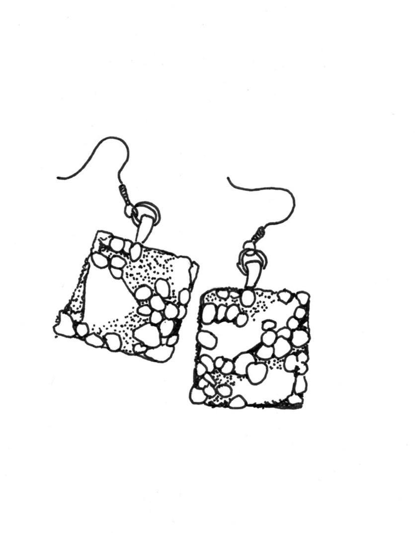 glass earrings.jpg