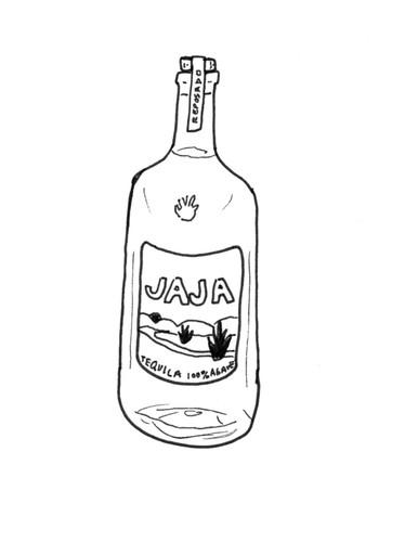 bottle of tequila.jpg