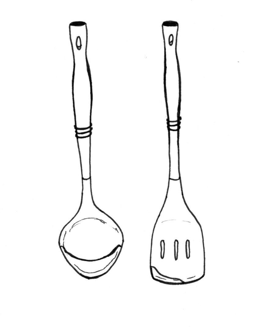 ladle and spatula.jpg