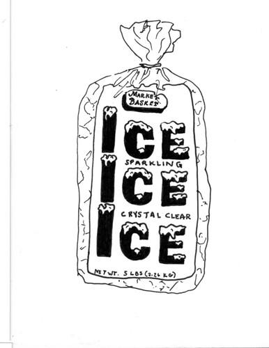 bag of ice.jpg