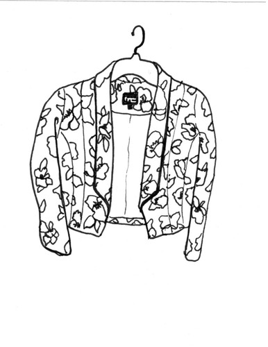 floral blazer.jpg