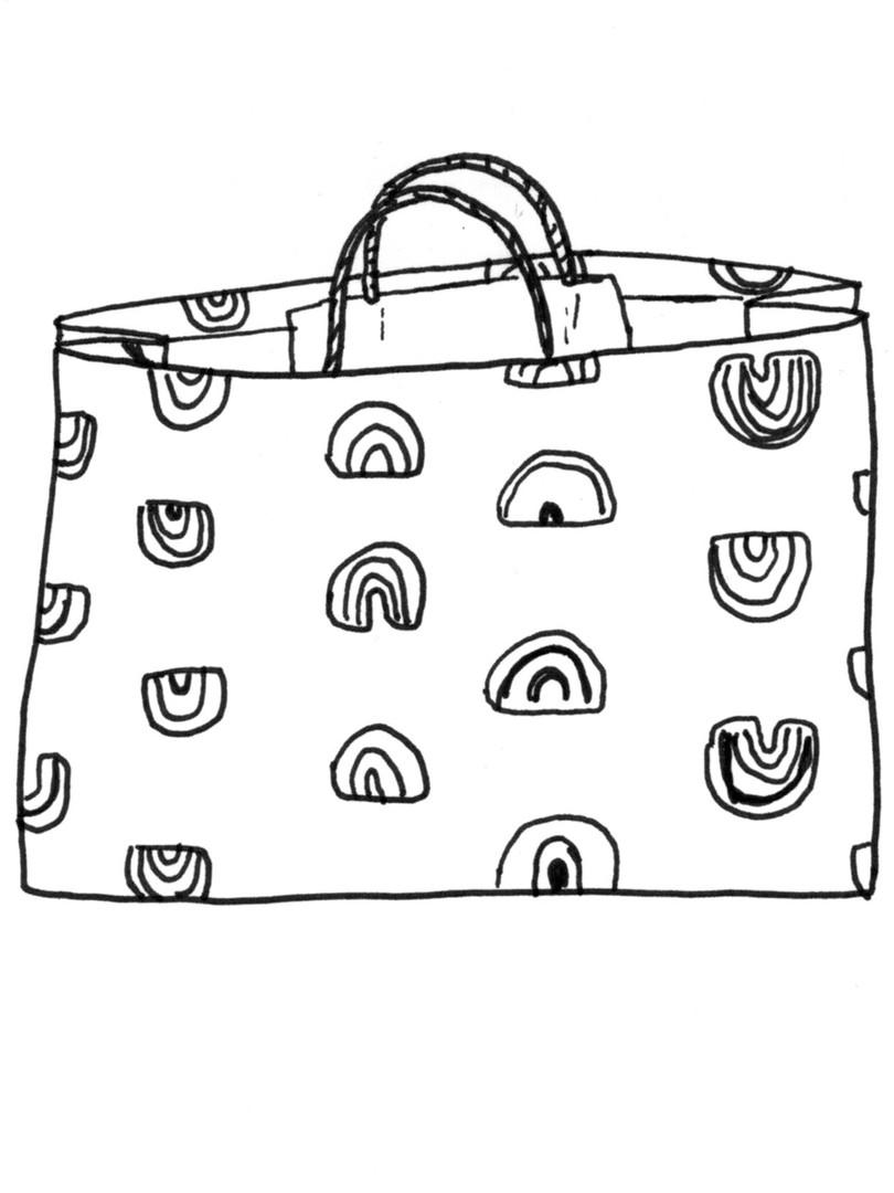 paper gift bag.jpg