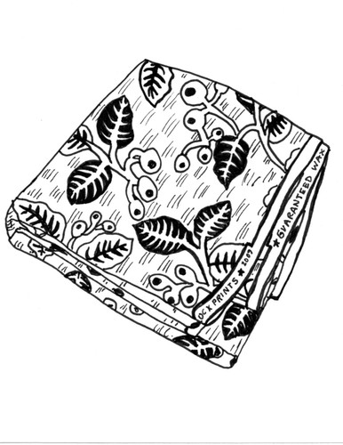 wax print fabric.jpg
