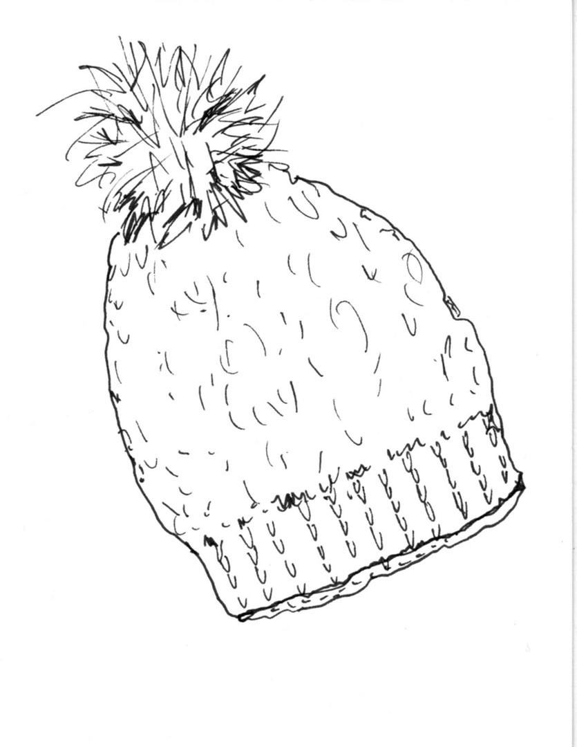 winter hat.jpg
