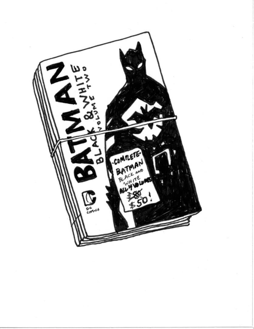 batman comic books.jpg