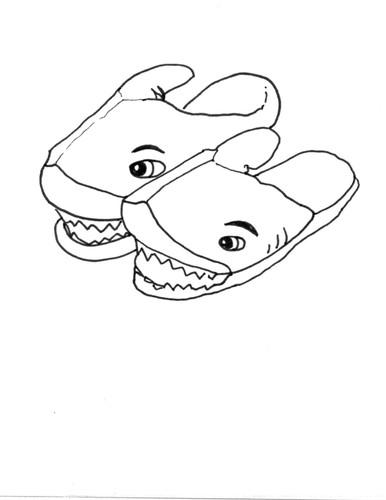 shark slippers.jpg