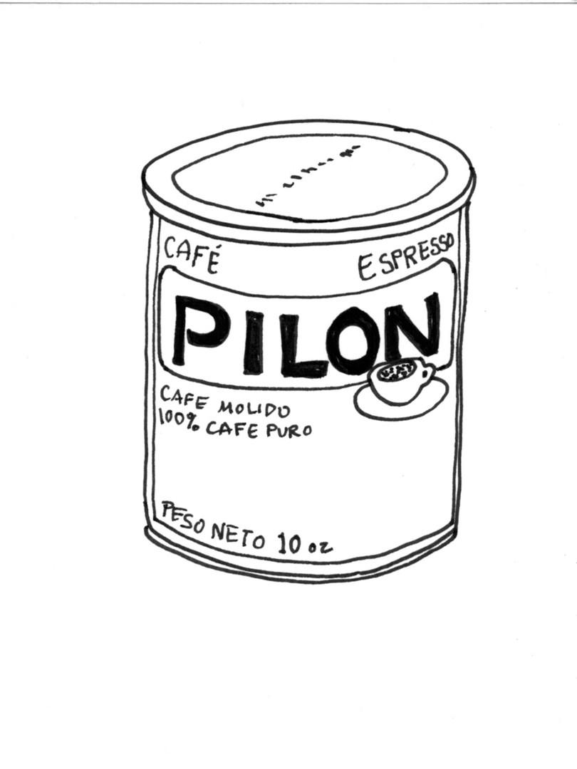 ground coffee.jpg