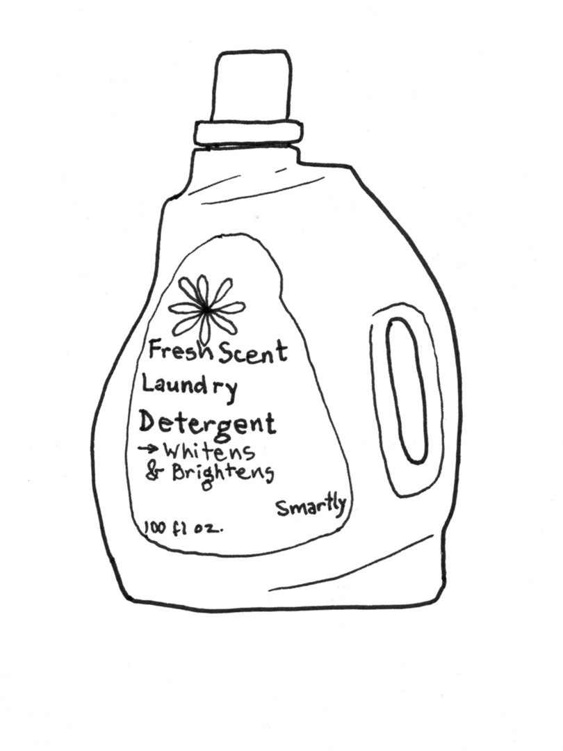 laundry detergent.jpg