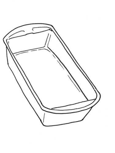metal loaf pan.jpg