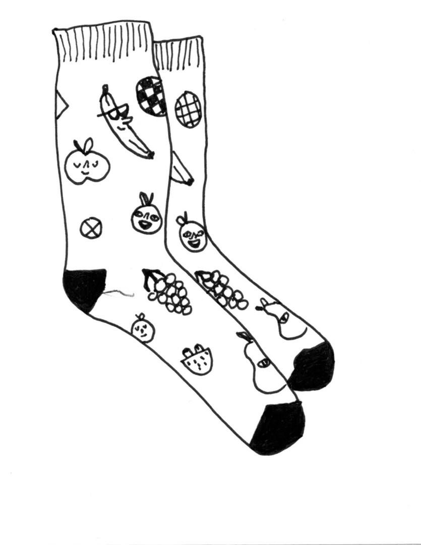 novelty socks.jpg