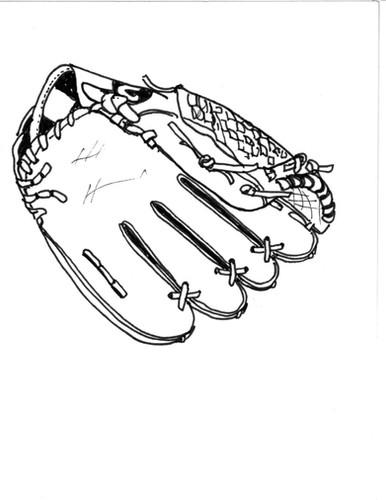 softball glove.jpg