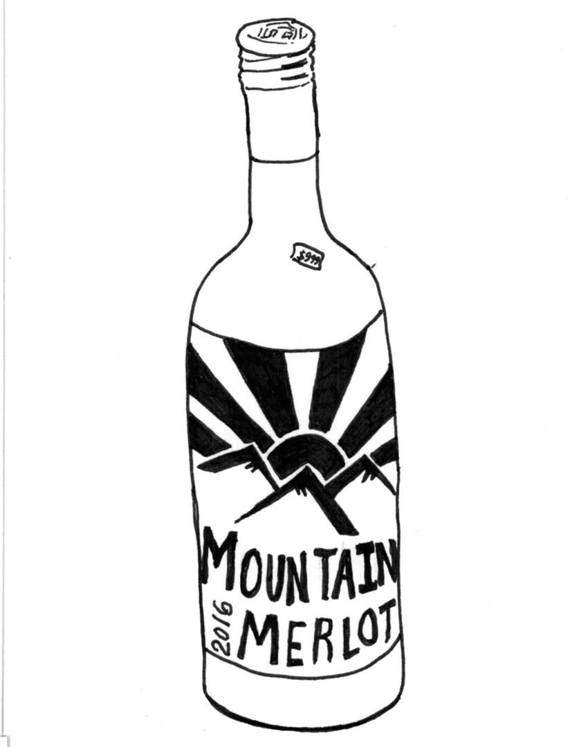 merlot wine.jpg