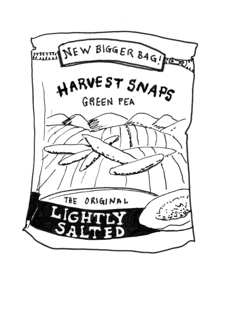 crispy pea snacks.jpg