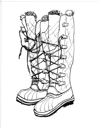 secondhand boots.jpg