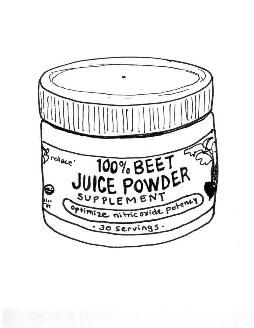 beet juice supplement.jpg