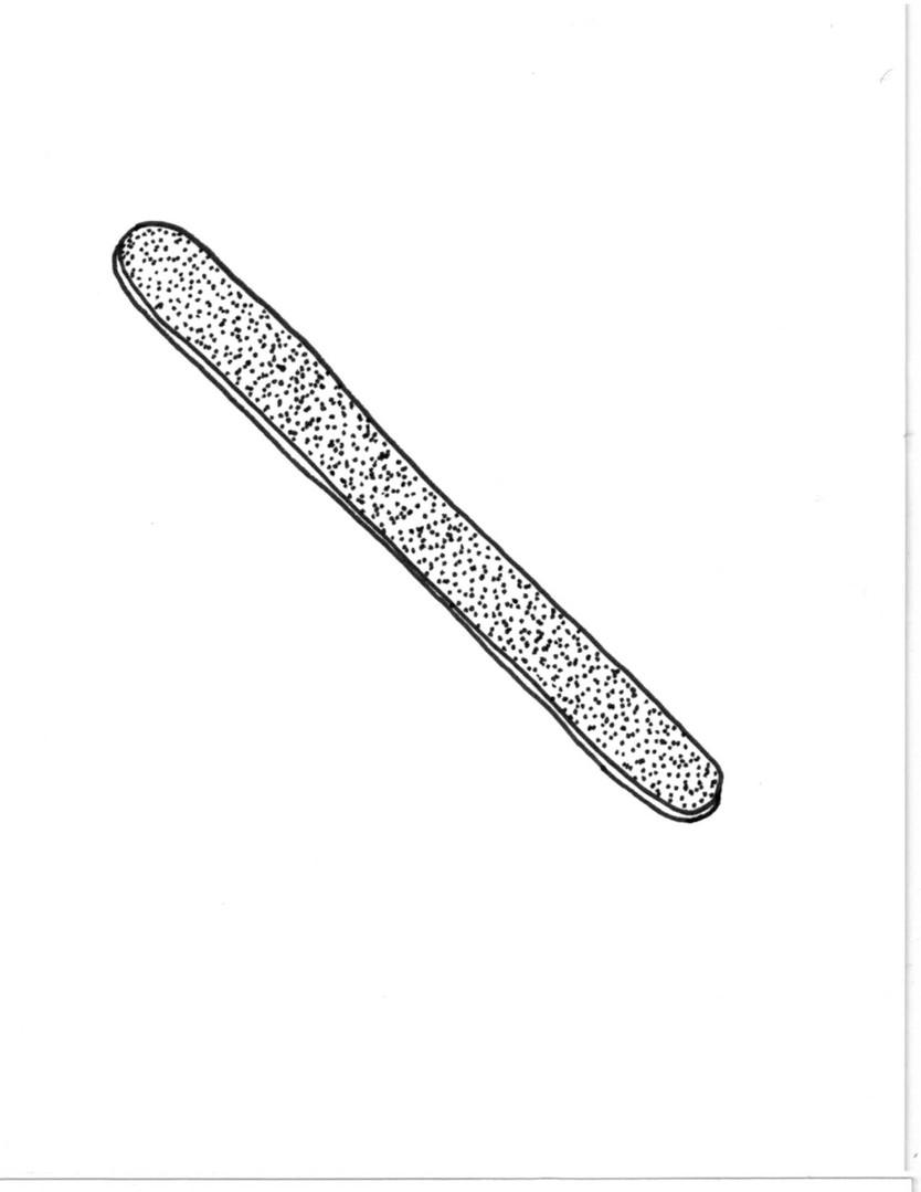 nail file.jpg