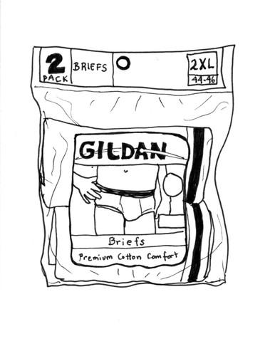 two pack underwear.jpg