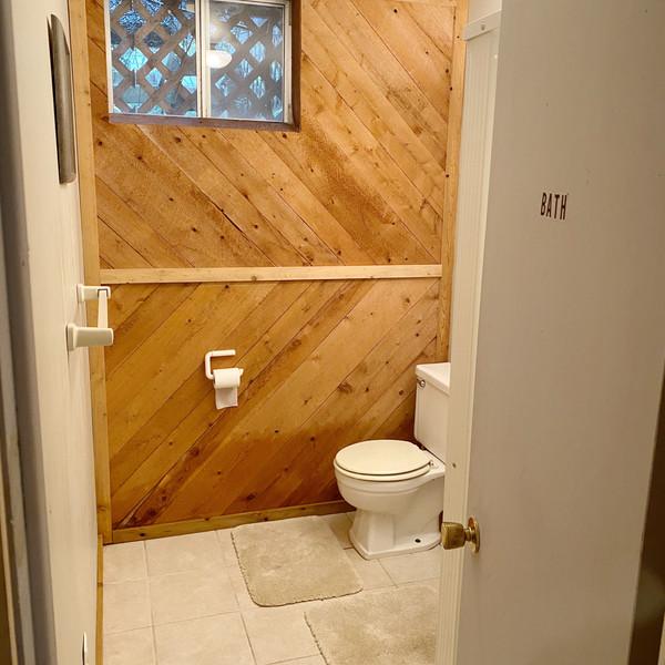 #3rd bathroom