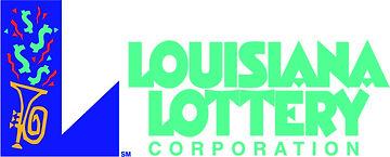 LA_Lottery_Logo_Horiz.jpg