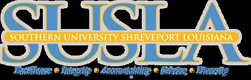 SUSLA Logo Traditional (diversity).png