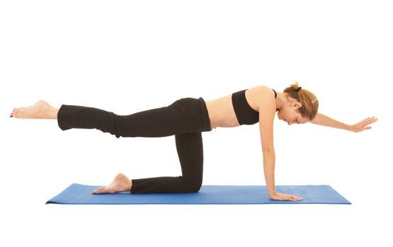 opposite arm and leg raise.jpg