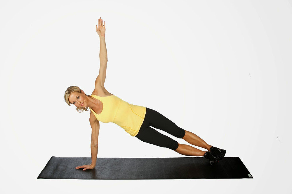 Straight body side plank.jpg