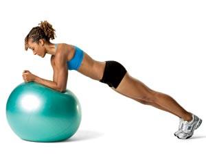 stability-ball-plank-ex_0.jpg