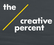 creative percent logo.jpg