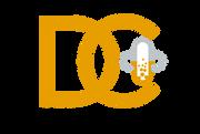 DCBilling-KS14a-A00a.png