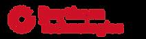 1280px-Raytheon_Technologies_logo.png