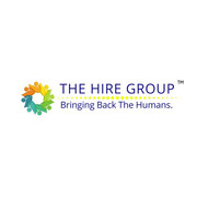 the hire group.jfif