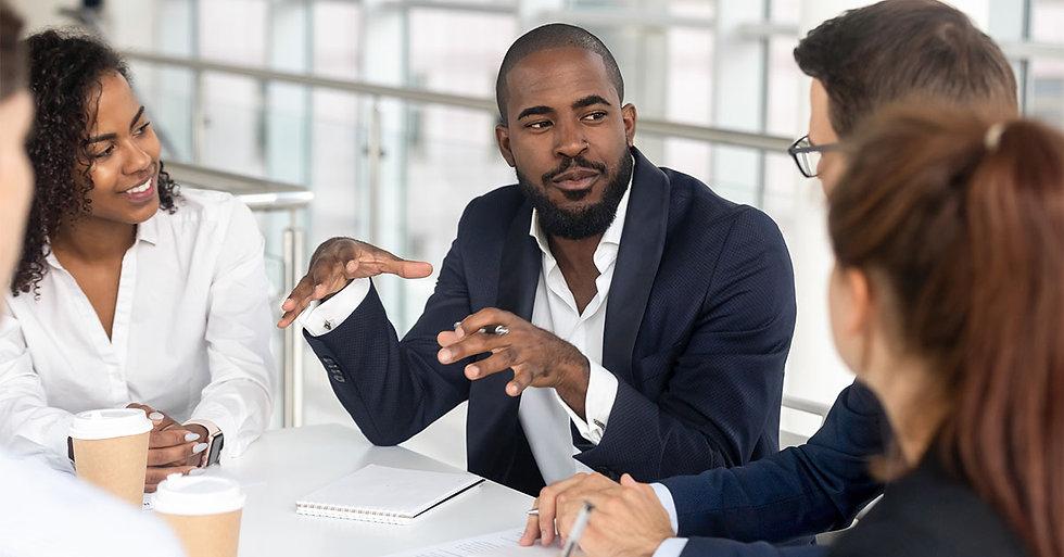 tw-hiring-black-professionals.jpg