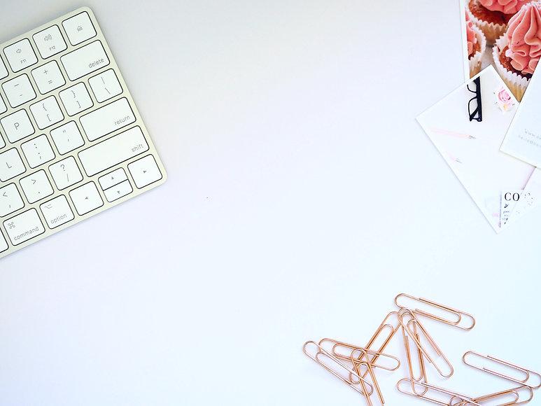 brown-paper-clips-1097930.jpg
