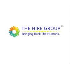Hire Group logo.jpg