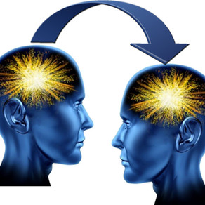 Ipnosi e mentalismo evoluto
