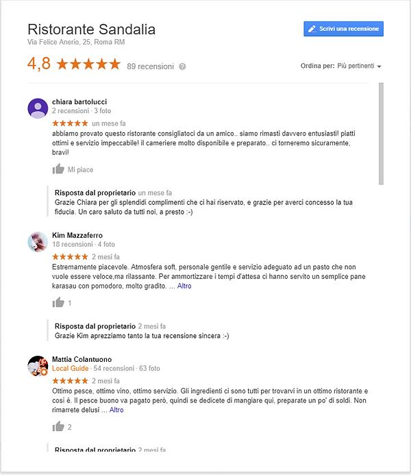Recensioni Google.png