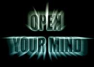 Apri la tua mente con l'ipnomentalismo