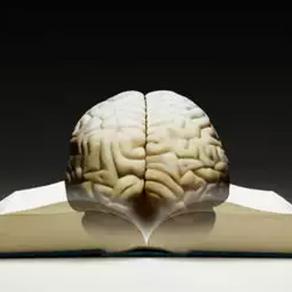 L'arte di sapere ciò che è nella mente di una persona.