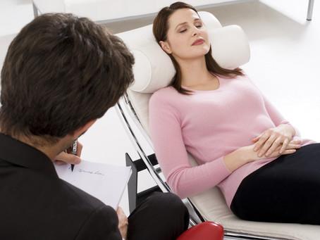 Cosa significa provare realmente l'esperienza dell'ipnosi?
