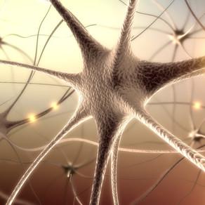 Sei sicuro di avere il controllo della tua mente?
