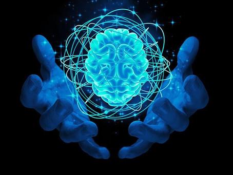 Ipnomentalismo: Scienza o Magia?