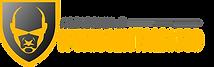 Logo_accademia_alta_qualità.png