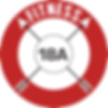 18A_logo_shield.jpg